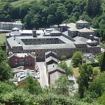 kloostris